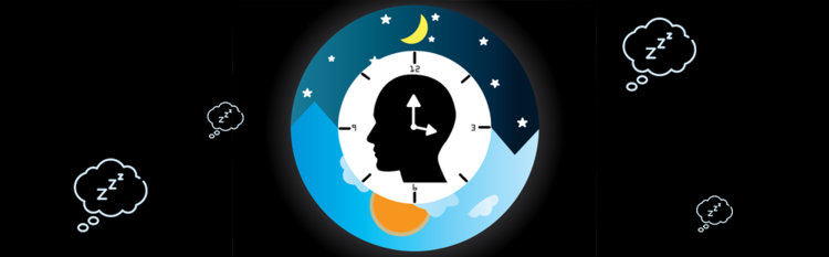 smart-sleeping-circadian-rhythm-clock